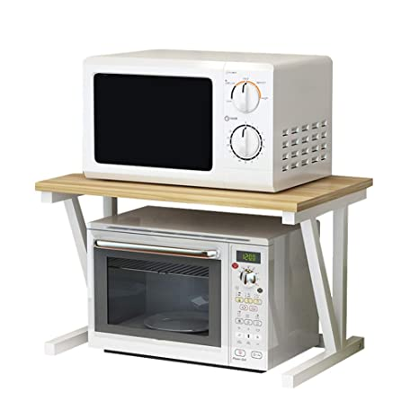 SqsYqz Estante De Almacenamiento De La Cocina del Hogar del ...