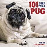 101 Uses For A Pug