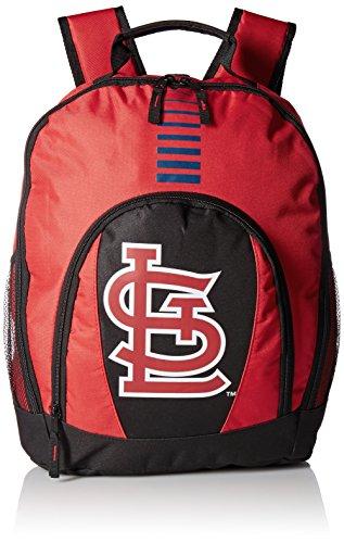 FOCO St. Louis Cardinals 2014 Primetime (Mlb Backpack)