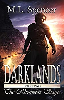 melinda-spencer-darklands