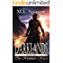 Darklands (The Rhenwars Saga Book 2)