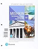 img - for Economics of Money, Banking and Financial Markets, Student Value Edition, Plus MyLab Economics with Pearson eText -- Access Card Package (12th Edition) book / textbook / text book