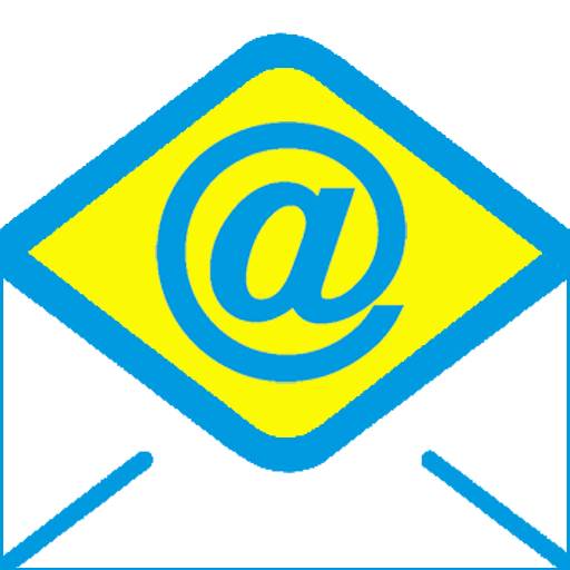 Best Emails (Best Outlook For Android)
