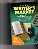 Writer's Market, 1994, Mark Garvey, 0898796075