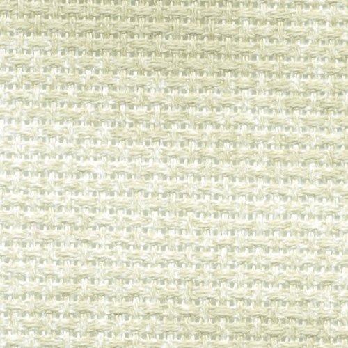 DMC Marble 14 HPI Aida Cross Stitch Fabric 3024 Beige - per pack