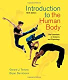 Introduction to the Human Body 9th Edition