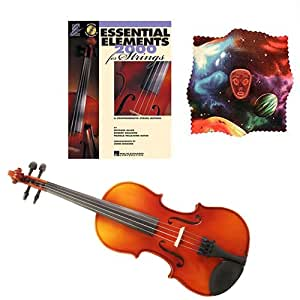 essential elements for strings book 2 violin pdf