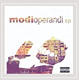 Modi Operandi [Explicit] offers