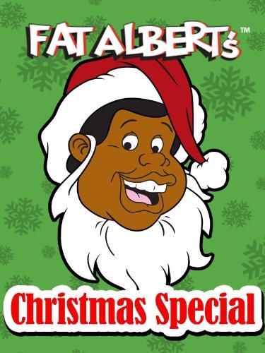 Fat Albert's Christmas -