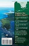 Hidden Florida Keys & Everglades: Including Key Largo and Key West (Hidden Travel)