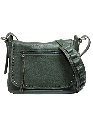 sanctuary-city-saddle-leather-flap-crossbody