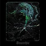 Anarchic by Skagos (2013-06-25)