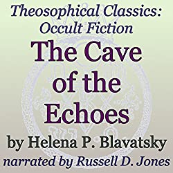 The Cave of the Echoes