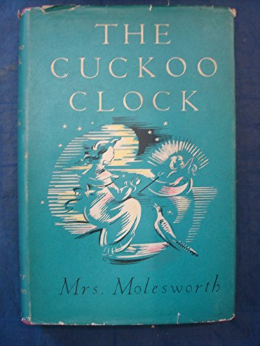 The Cuckoo Clock (Ingram Clock)