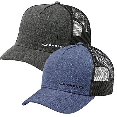 Oakley Men's Chalten Golf Hat by Oakley