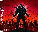 Venom Bluray