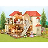 Calico Critters Gift Set, Baby & Kids Zone