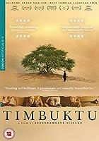 Timbuktu - Subtitled