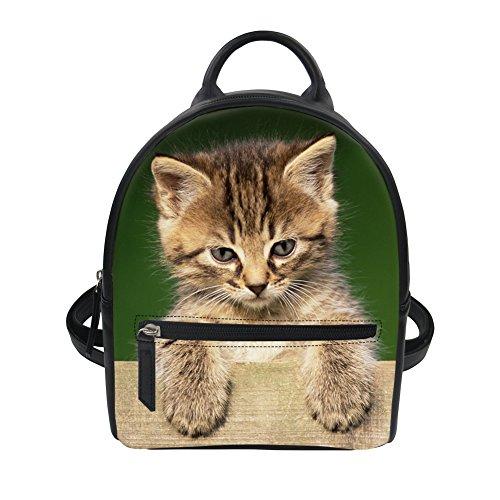 à backpack Advocator Cat3 femme Advocator dos packable Cat6 Bleu pour au Sac porté main 77Urq5