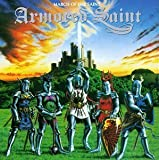 March of the Saint by Armored Saint (1995-11-21)