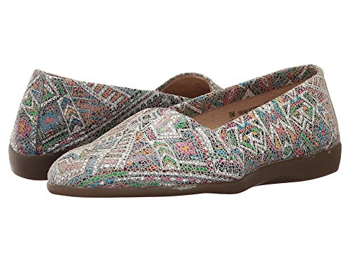 aerosoles-womens-trend-setter-slip-on-loafer-white-blue-multi-6-m-us