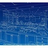 【メーカー特典あり】「蒼穹のファフナー」シリーズ 究極CD-BOX(初回生産限定盤)(メーカー多売:下敷き付)