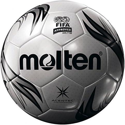 Molten Vantaggio 5000 (aprobado por FIFA Sports Match calidad ...