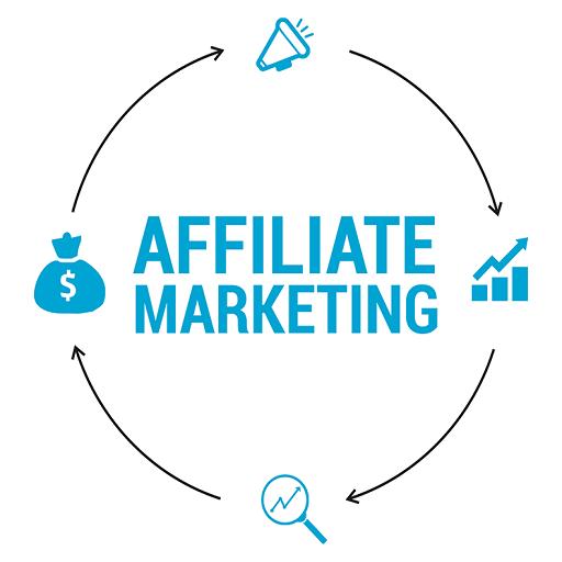 Best affiliate beginner guide-Affiliate Marketing: Amazon.com.br ...