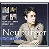 Coffret Neuburger