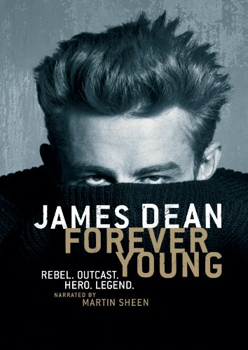 (James Dean: Forever Young )