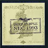 NEC 1993: Live In Birmingham by Deep Purple (2014-01-14)