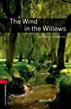 Image of The Wind in the Willows Level 3 Oxford Bookworms Library: 1000 Headwords