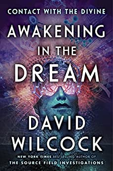 Prime Auto Group >> Awakening in the Dream: Contact with the Divine - Kindle ...