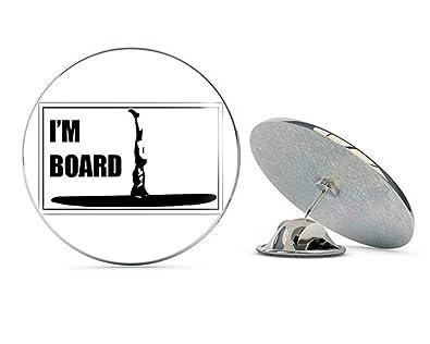 Amazon.com: NYC Jewelers Im Board (sup Stand up Paddle ...