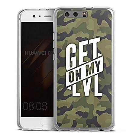 DeinDesign Premium Case kompatibel mit Huawei P9 Lite H/ülle Handyh/ülle Montanablack Fan Article Merchandise Fanartikel Merchandise 2016