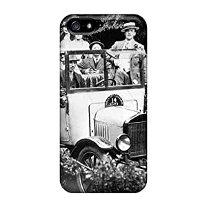 AlexandraWiebe Shockproof El Colectivo Hard For LG G3 Phone Case Cover
