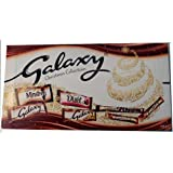Galaxy Collection Large Selection Box 254 g