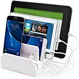 Aluratek Portable Phone Chargers - Best Reviews Guide