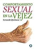 Comportamiento sexual en la vejez