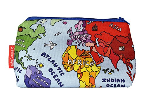 selina-jayne-globe-limited-edition-designer-toiletry-bag