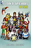 Legion of Super-Heroes: The Curse