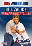 Bill Zadick: Underhook Series