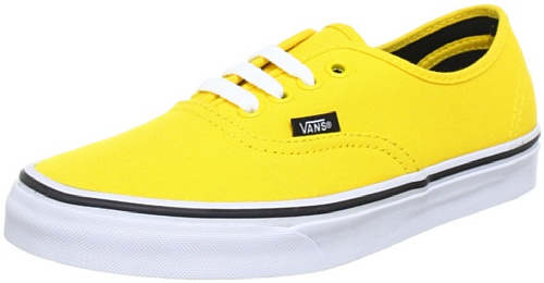 bl Baskets Mixte lemon Mode Adulte Vans Chrome Jaune Vscq80e nHBwzx8Cq8