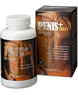 pills that make your dick hard