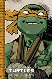 img - for Teenage Mutant Ninja Turtles: The IDW Collection Volume 7 (TMNT IDW Collection) book / textbook / text book