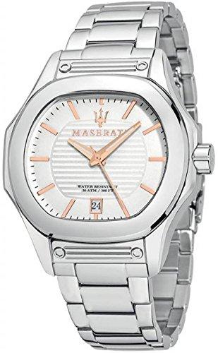 MASERATI FUORI CLASSE Men's watches R8853116004