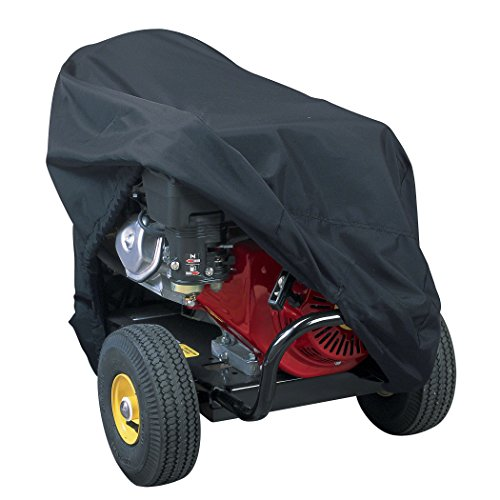 (Classic Accessories Gas Pressure Washer Cover)