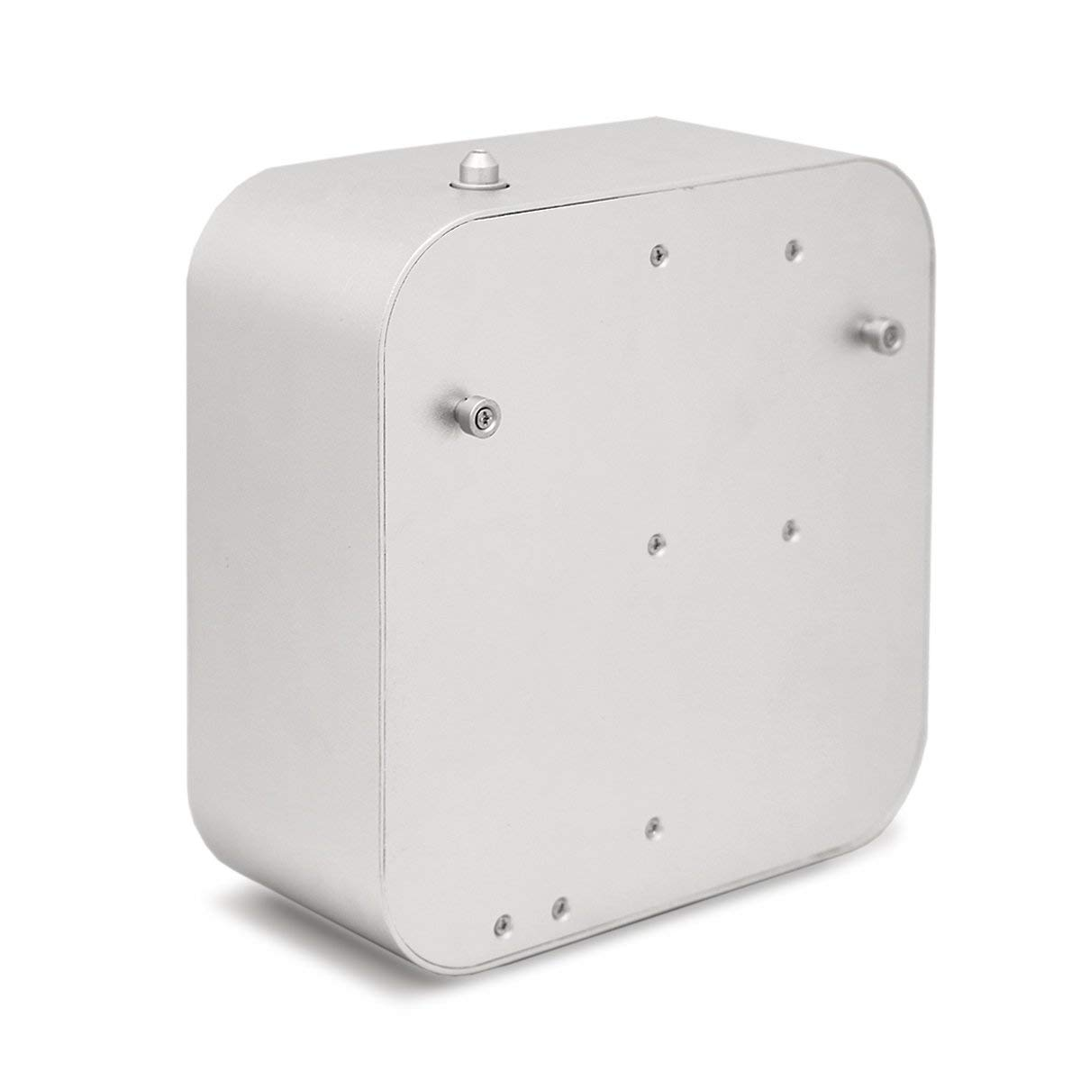 SB-1500 BT Scent Diffuser - White. by Scent Better (Image #2)