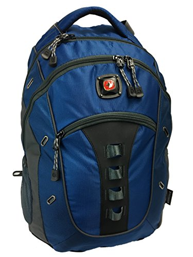 Swiss Gear School Bags - 5