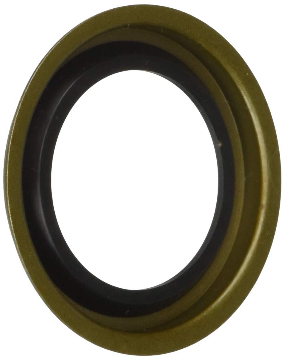 Timken 3357 Seal